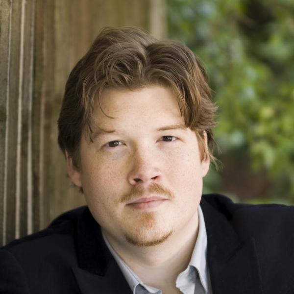Steven Ebel