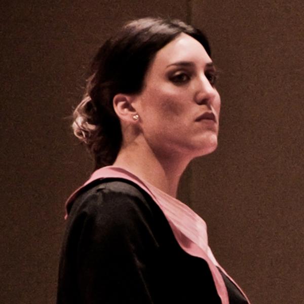 Florencia Burgardt