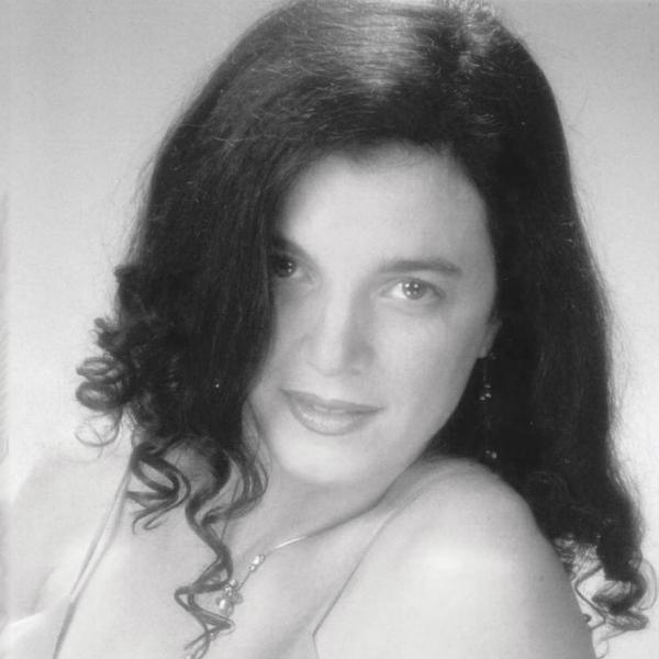 Gisela Barok