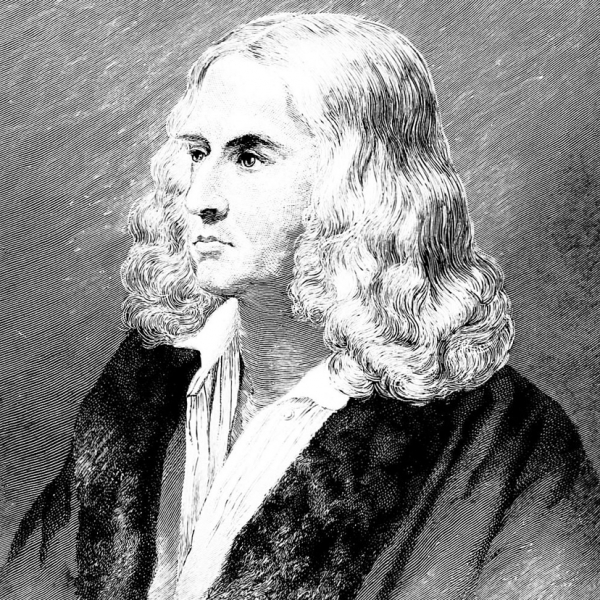 Adelbert von Chamisso