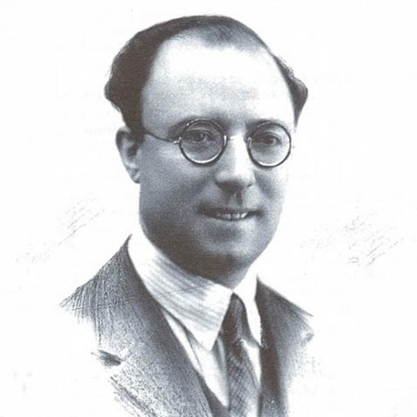 Juan Vert