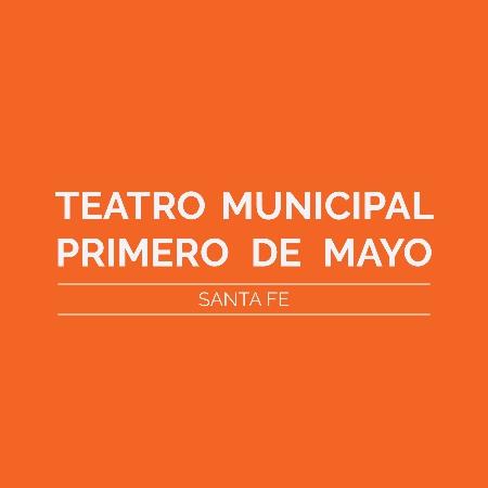 Teatro Muncipal 1º de Mayo