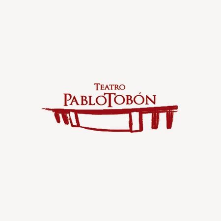 Teatro Palbo Tobón Uribe