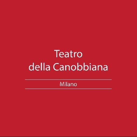 Teatro della Canobbiana