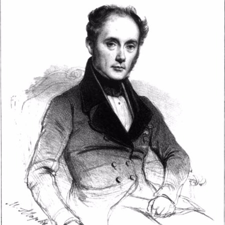 Jean-François Bayard