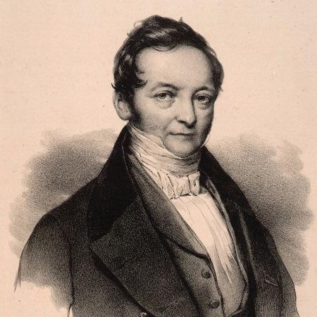Jules-Henri Vernoy