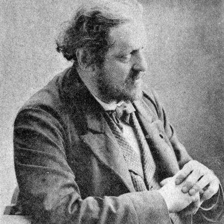 Jules Barbier