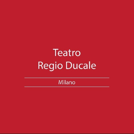 Teatro Regio Ducal