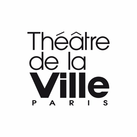 Théâtre de la Ville