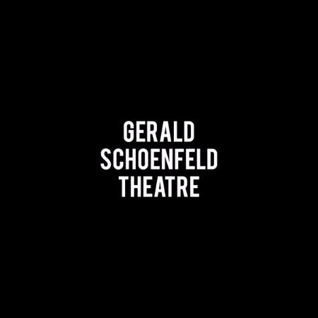 Gerald Schoenfeld Theater