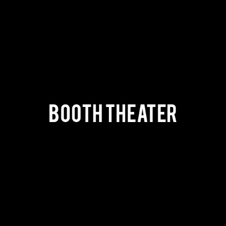Booth Theatre