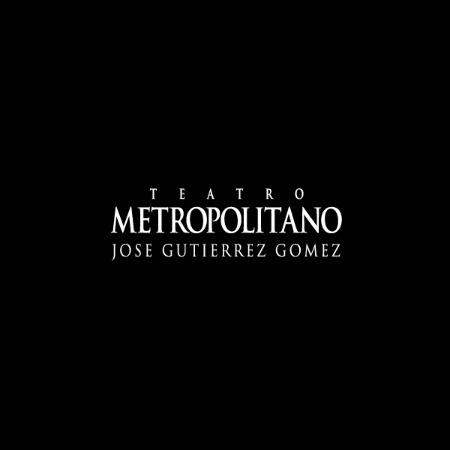 Teatro Metropolitano