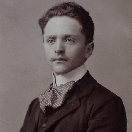 Béla Balázs