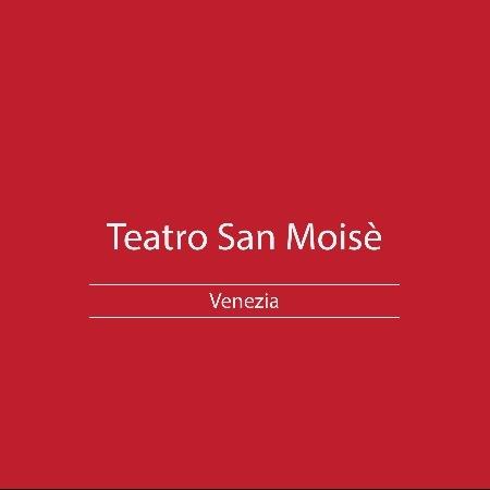 Teatro San Moisè