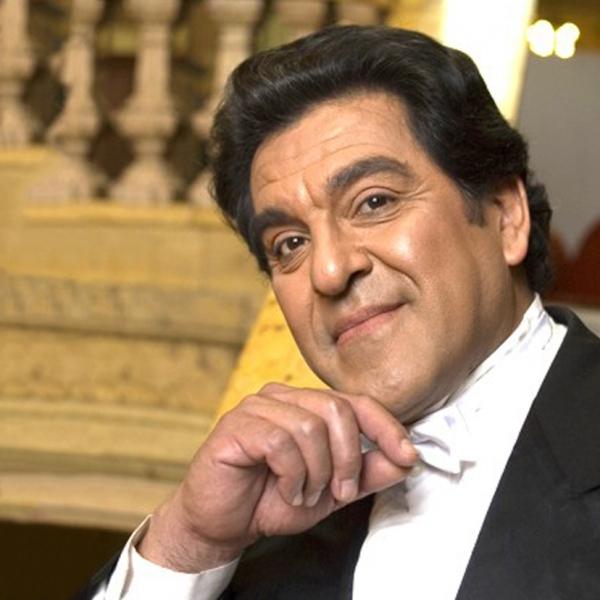 Fernando Chalabe