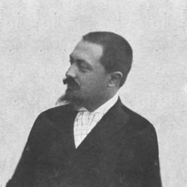 Giovanni Targioni-Tozzetti