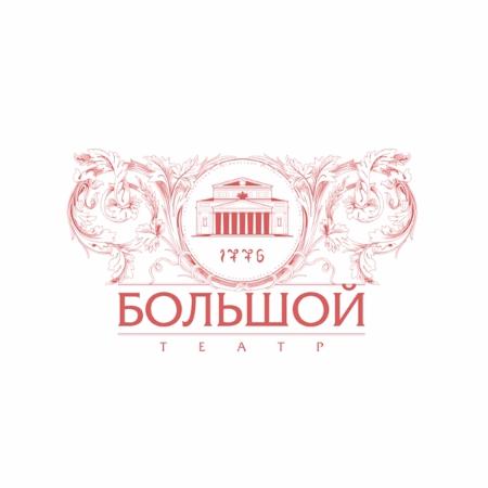 The Bolshoi