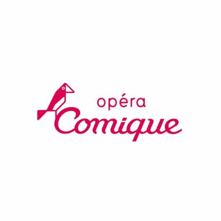 Théâtre National de l'Opéra-Comique