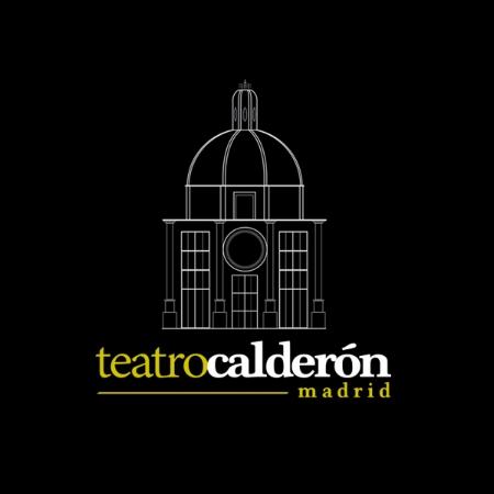 Teatro Calderón, Madrid
