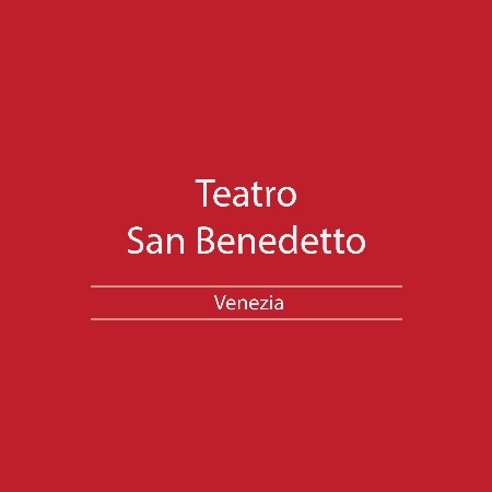 Teatro San Benedetto