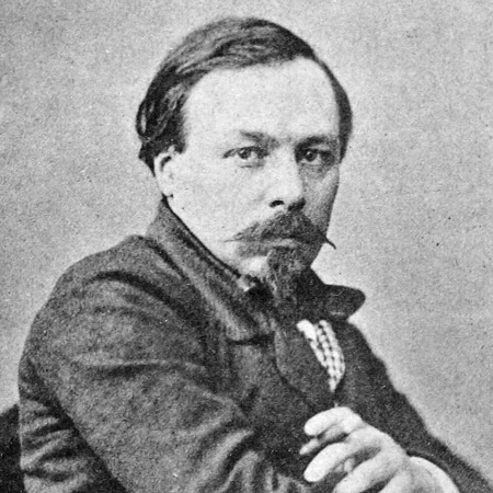 Michel Carré
