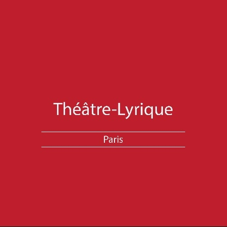 Théâtre-Lyric