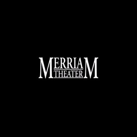 Merriam Theatre