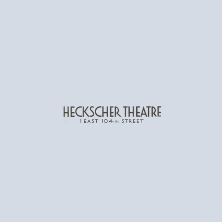 Heckscher Theatre