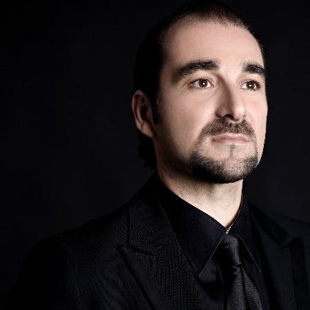 Dimitris Tiliakos