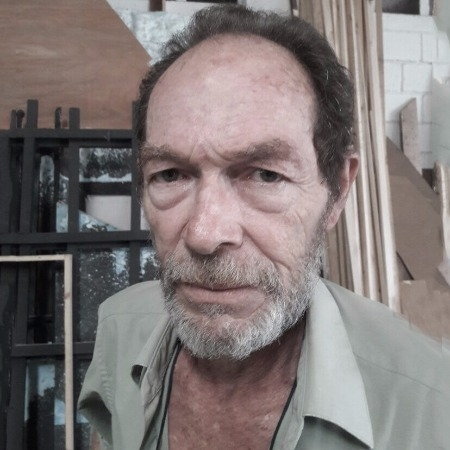 Fernando Castro Zamora